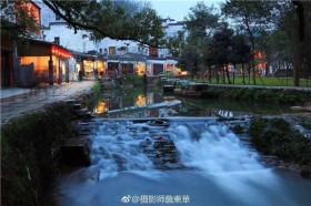 浮梁縣鵝湖鴻遠建筑材料廠-